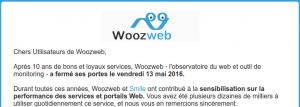woozweb